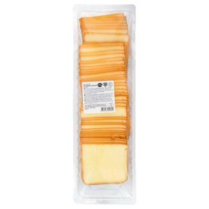 juust, kadaka, Mo Saaremaa