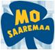 MoSaaremaa